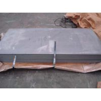 运城市18个厚的AH32高强度角钢品质
