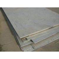 供应宝钢310S耐热不锈钢板,广东310S热轧不锈钢