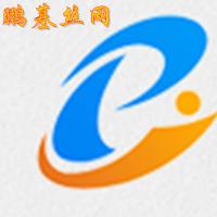 安平县鹏基丝网制品有限公司