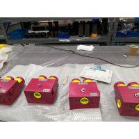SDDFDK W/HC 160 QAE40D1.X 新乡胜达生产双联高压过滤器