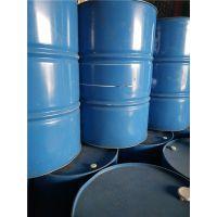 天问聚氨酯胶粘剂的基本属性