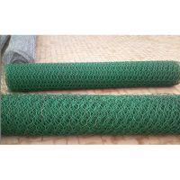 覆塑石笼网,铅丝笼,石笼网箱,包塑石笼网,镀锌石笼网,雷诺护垫-格宾网