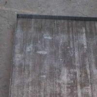 广西不锈钢冲孔网 2.5mm孔冲孔板 免费剪样质量好
