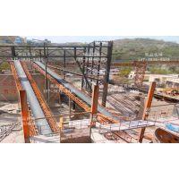 「厂家直供」郑州大型时产100吨石英石砂石生产线_顺赢机械