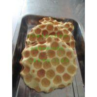 石子饼技术学习、什么小吃***挣钱、石子饼、学石子饼、石子饼培训,怎么做石子饼、石子饼制作