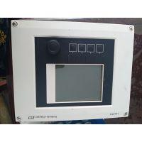 德国E+H水质分析仪变送器维修CM442北京变送器电源板维修