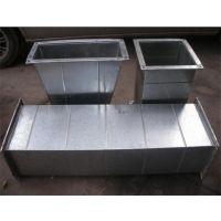 青岛矩形玻璃钢风管质优价廉