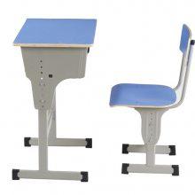 学生课桌椅批发价格-学生课桌-鑫通椅业