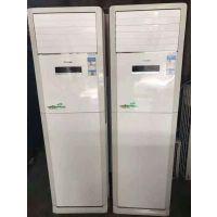 废空调回收再利用