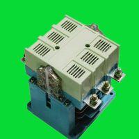 CJ20Z-160A直流接触器基本参数