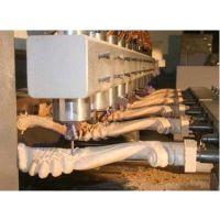 界首玉石雕刻机微型木工雕刻机