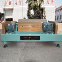 【供应】卧螺离心机兰溪永丰机械LWY550机双变频系列