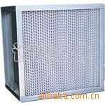 正品保修超值空气过滤器CXGK110.00过滤器供应gk新产品