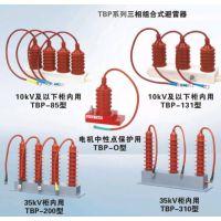 青海110KV避雷器,HY5WZ-51/134氧化锌避雷器
