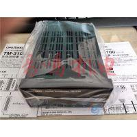 日本小野测器 TM-3130转速显示器测量仪器品牌特卖