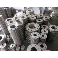 304不锈钢法兰DN50 生产厂家定制非标法兰