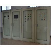 消防巡检控制柜 北京供应消防巡检控制柜 价格优惠