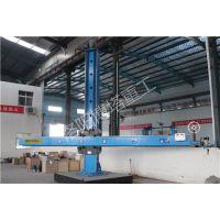 博塔数控自动焊接机 焊接检测设备 焊接设备厂家
