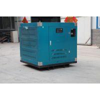欧杰朗电力销售配电变压器 干式电力变压器 带不锈钢外壳