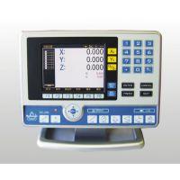 万濠多功能数据处理器DC200,用于工具显微镜,测量投影仪