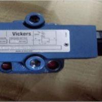 威格士电磁阀KDG4V333C30XHMUH760