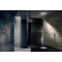 卫浴品牌GATTONI,高端洁具,厂家直销品质保障