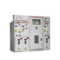 TRD-YSM-12kv充气式环网开关柜-江西特锐德