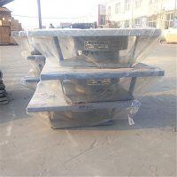 平湖市提供桁架球型抗震支座@陆韵钢支座作用与安装方法