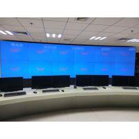 VTRON显示单元维修威创DLP大屏幕调试保养维护
