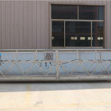 吊篮生产商-亳州吊篮-鲁旺机械低价高质(查看)