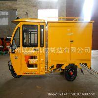 自动蒸汽洗车机 蒸汽洗车机加盟 汽车美容蒸汽清洗设备