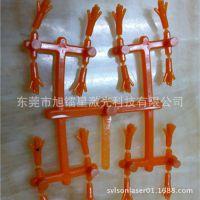 自动切水口机管板一体激光切割机 竹木制品 工艺品激光切割雕刻机