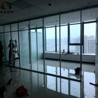 泰州玻璃隔断价格,泰州办公室高隔间设计,泰州欧诺百叶隔断精雕细琢