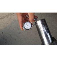 不锈钢管-不锈钢管生产厂家-GB/T14975-2002-冷拔无缝管-富锌漆无缝管-硅铝漆无缝管