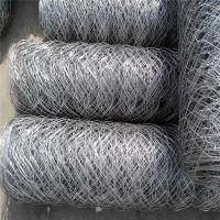 赤峰河堤防护石笼网 西安石笼网公司电话 安平铅丝笼网箱批发