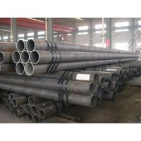 什么材料27SiMn2Mov无缝钢管 27SiMn2Mov合金结构管