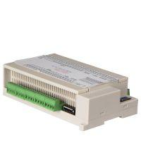 工业控制器 JBLGK-16X16YA 单片机控制器IO控制器 自动化控制系统