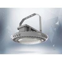 安装高度25米高防爆灯 圆形LED防爆灯200w价格
