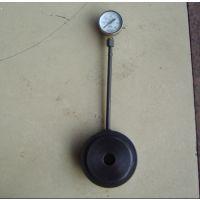 锚杆液压测力计