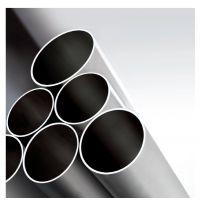 309S无缝不锈钢管双相钢材料太钢集团山东骏钢泓