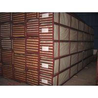 厂家供应不锈钢大管厚管