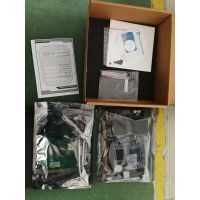 A1A10000423.00M单元控制板,西门子高压变频器备件,罗宾康原装