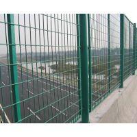 泉州科阳之星厦门漳州 高速公路铁道护栏网 防护网隔离网 质优价廉