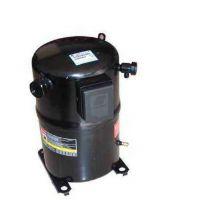 生活热水 空气源热泵 CRPQ-0450-TFD-522 R22 谷轮活塞制冷压缩机