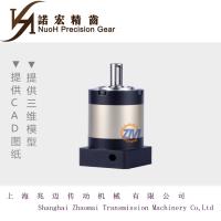 台湾诺宏精齿HL090-L2-20-S2-P2工作母机专用伺服行星减速机上海兆迈厂家直销