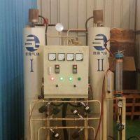 晶顺隆 热处理工艺 不锈钢、铜、铝去应力加工工艺 厂家直销