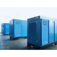 浪潮两级空压机-珠海专业空压机系统节能服务
