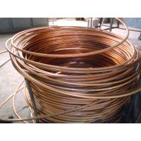 专业生产铜包钢接地圆线防雷器材