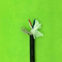 安徽无干扰高柔拖链双绞屏蔽线厂家生产