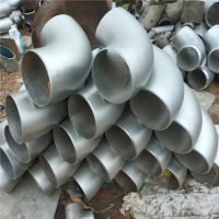 学东管道304.316不锈钢弯头生产厂家